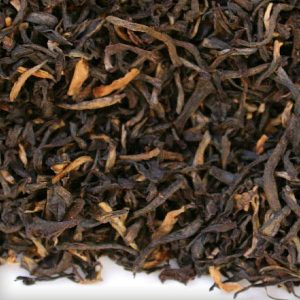 assam black tea india