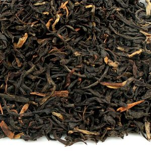 assam black loose leaf tea bulk