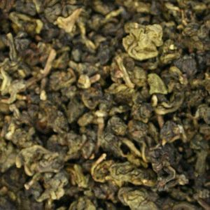 Finest Jade Oolong Green Dragon